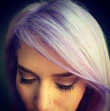 trend hair color 2015 trends check out the opal hair color trend hair color ideas 2015