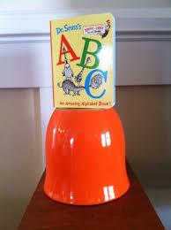 Dr Seuss Baby Shower Decor Ambitious Aspirations Amy U0027s Epic Dr Seuss Baby Shower