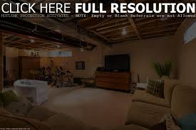finished basement ideas catarsisdequiron