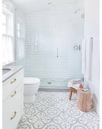 small bathroom with shower ideas wonderful small bathroom ideas 5 princearmand