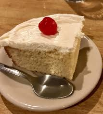 tres leches cake yum yelp