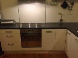 eckschrank küche ikea ikea küche eckschrank möbel