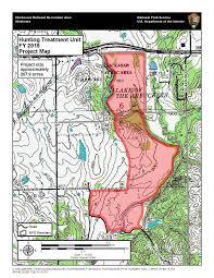 Idaho Hunting Unit Map 2015 03 10 14 57 08 682 Cdt Jpeg