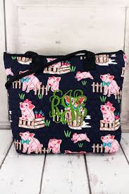645 best pig purses u0026 bags images on pinterest backpacks bags