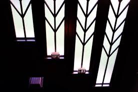 100 millennium home design inc photos and video of