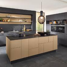 küche neue küche kaufen moderne küchen finden sie bei lipo