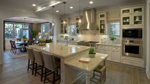 California Kitchen Design by Homes For Sale At Saviero In Irvine California Taylor Morrison