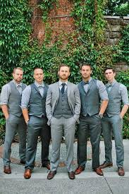 groomsmen attire 867 best groom groomsmen images on groom attire