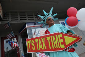 ounce of prevention is worth a pound of irs tax scam cure