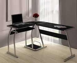 stylish computer desk fetching stylish computer desks home designs