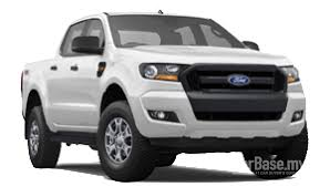 ford fiesta png ford ranger 2017 2 2 xl 4x4 m in malaysia reviews specs