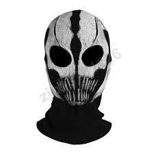 ghost rider mask costume popular ghost rider mask buy cheap ghost rider mask lots from