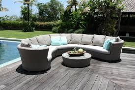 salon de jardi datoonz com salon de jardin unopio várias idéias de design