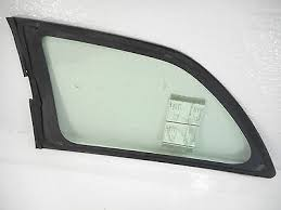 toyota yaris wing mirror glass used toyota yaris windows and glass for sale