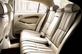 Jaguar S Type Interior Jaguar S Type Sedan Models Price Specs Reviews Cars Com
