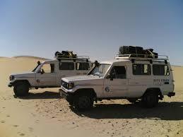 jeep safari rack jeep safari u2014 excursions from hurghada u2014 serviceinegypt