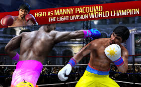 Best Resume In Boxing by Real Boxing Manny Pacquiao Android Apps On Google Play
