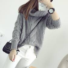 warm winter sweaters in stock winter sweaters and pullovers turtleneck