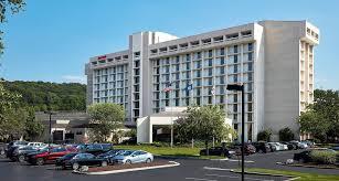 tarrytown ny hotel westchester marriott