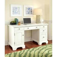 Computer Desk With Large Keyboard Tray Ikea Desks Computer Desks White Gloss Computer Desk Ebay White