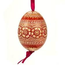 egg decorating supplies 33 best pisanki egg decorating supplies images on