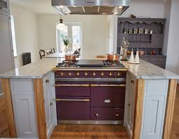 u shaped kitchens with islands unusual u shaped kitchen island adds interest and style to this