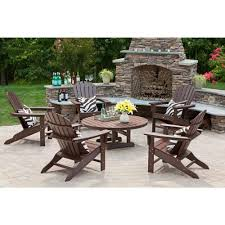 New Home Design Center Tips by Furniture New Adirondack Patio Furniture Best Home Design Top