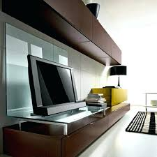 tv stand chic tv stand tv stand building a tv stand diy 77
