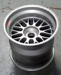 Car Wheel Coffee Table by Check Back Often Will Post Here Before Ebay Race Shop Clearing