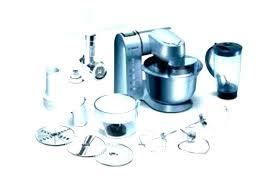 appareil de cuisine multifonction de cuisine pas cher appareil de cuisine vorwerk cuisine