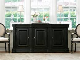 wondrous dining room sideboards and buffets all dining room
