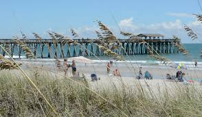 myrtle beach videos hotels things to do and more myrtlebeach com