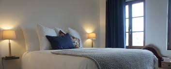 d une chambre à l autre l autre maison honfleur chambres d hôtes chambres d hôtes de
