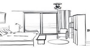 dessin de chambre en 3d dessiner sa chambre en 3d comment 8 logiciel de dessin maison