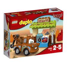 Lightning Mcqueen Rug Lego Duplo Mater U0027s Shed Toys U0026 Games Kids U0026 Baby Macy U0027s