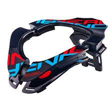 oneal motocross helmets o neal tron neckbrace buy cheap fc moto