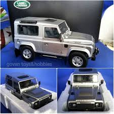 matchbox land rover 90 for sale kyosho land rover defender 1 18 1450k whatsapp