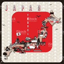 Vintage Travel Posters Japan Dacca Bangladesh See Pakistan The