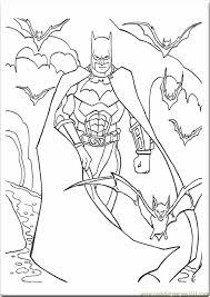 batman joker coloring pages free batman coloring pages for kids coloring home