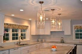 kitchen pendant lights island wonderful hanging kitchen lights kitchen pendant lights