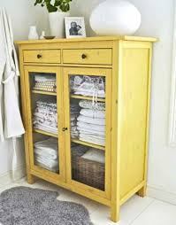 bathroom storage for towels cabinet for bathroom towels 9 clever