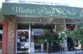 winter park florist winter park florist 537 n virginia ave winter park fl 32789 yp