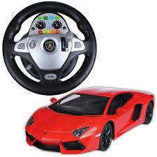 cartoon lamborghini lamborghini remote control car toy for kids youtube