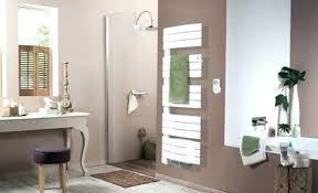 quel chauffage electrique pour une chambre radiateur pour chambre radiateur chambre design salle de bains a