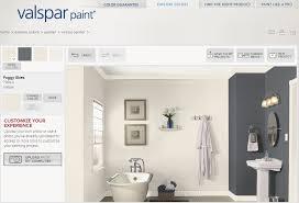 valspar virtual painter 27 images and ideas lowes valspar paint colors 28 valspar most