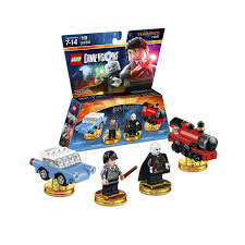 amazon black friday nerdist xbox lego dimensions harry potter team pack https www amazon com