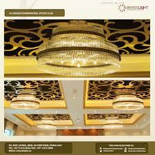 Chandelier Dubai 39 Best Brasslight International Chandeliers Images On Pinterest