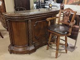 American Furniture Warehouse Desks by Furniture Interesting Ashley Furniture Murfreesboro And