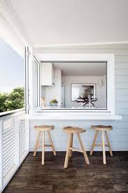 australian home decor dreamy beach house offers relaxed living off australian coast