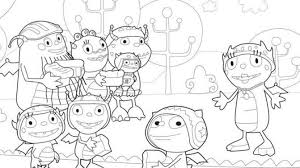 coloring pages extraordinary disney painting games latest cb